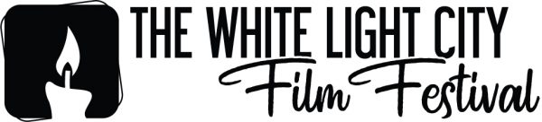 White Light City Film Festival